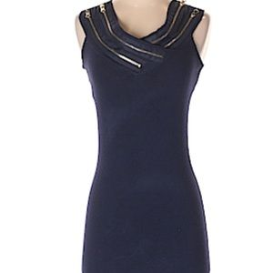 BNWT Twelve by Twelve Cocktail Dress
